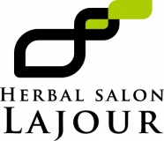 HERBAL SALON LAJOUR